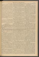 Ischler Wochenblatt 19051022 Seite: 3