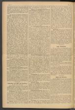 Ischler Wochenblatt 19051022 Seite: 4