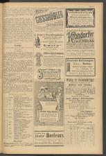 Ischler Wochenblatt 19051022 Seite: 5
