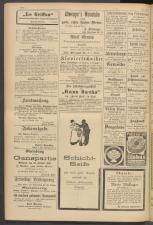 Ischler Wochenblatt 19051022 Seite: 6