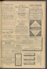 Ischler Wochenblatt 19051022 Seite: 7