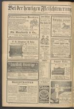 Ischler Wochenblatt 19051022 Seite: 8