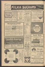 Ischler Wochenblatt 19060304 Seite: 10
