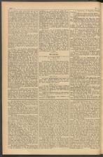 Ischler Wochenblatt 19060304 Seite: 2