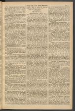 Ischler Wochenblatt 19060304 Seite: 3