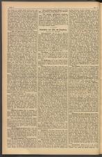 Ischler Wochenblatt 19060304 Seite: 4