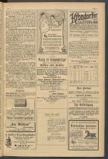 Ischler Wochenblatt 19060304 Seite: 5
