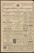 Ischler Wochenblatt 19060304 Seite: 6