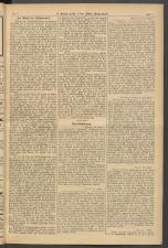 Ischler Wochenblatt 19060304 Seite: 7