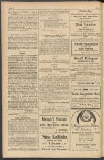 Ischler Wochenblatt 19060304 Seite: 8