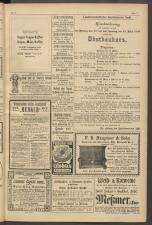 Ischler Wochenblatt 19060304 Seite: 9