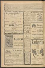 Ischler Wochenblatt 19060624 Seite: 10