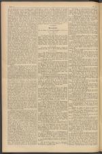 Ischler Wochenblatt 19060624 Seite: 2
