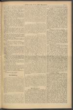 Ischler Wochenblatt 19060624 Seite: 3