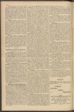 Ischler Wochenblatt 19060624 Seite: 4