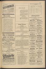 Ischler Wochenblatt 19060624 Seite: 5