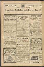 Ischler Wochenblatt 19060624 Seite: 6
