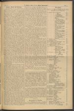 Ischler Wochenblatt 19060624 Seite: 7