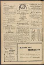 Ischler Wochenblatt 19060624 Seite: 8