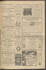 Ischler Wochenblatt 19060624 Seite: 9