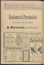 Ischler Wochenblatt 19060715 Seite: 10