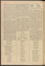 Ischler Wochenblatt 19060715 Seite: 2