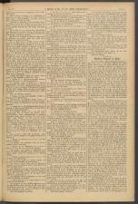 Ischler Wochenblatt 19060715 Seite: 3
