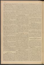 Ischler Wochenblatt 19060715 Seite: 4