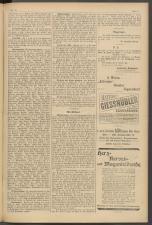 Ischler Wochenblatt 19060715 Seite: 5