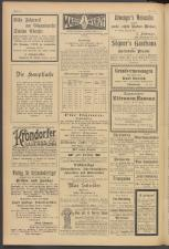 Ischler Wochenblatt 19060715 Seite: 6