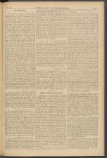 Ischler Wochenblatt 19060715 Seite: 7