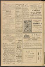 Ischler Wochenblatt 19060715 Seite: 8
