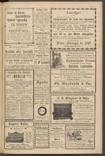 Ischler Wochenblatt 19060715 Seite: 9