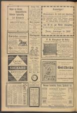 Ischler Wochenblatt 19060722 Seite: 10