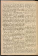 Ischler Wochenblatt 19060722 Seite: 2