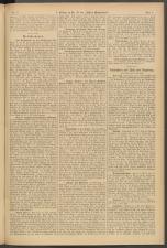 Ischler Wochenblatt 19060722 Seite: 3