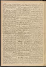 Ischler Wochenblatt 19060722 Seite: 4