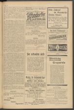 Ischler Wochenblatt 19060722 Seite: 5