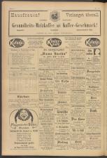 Ischler Wochenblatt 19060722 Seite: 6