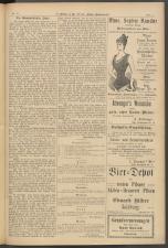 Ischler Wochenblatt 19060722 Seite: 7