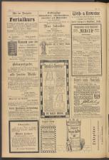 Ischler Wochenblatt 19060722 Seite: 8
