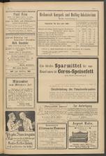 Ischler Wochenblatt 19060722 Seite: 9