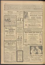 Ischler Wochenblatt 19060805 Seite: 10
