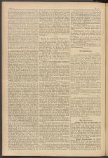 Ischler Wochenblatt 19060805 Seite: 2
