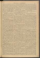 Ischler Wochenblatt 19060805 Seite: 3