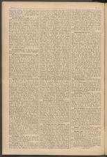 Ischler Wochenblatt 19060805 Seite: 4