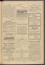 Ischler Wochenblatt 19060805 Seite: 5