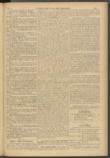 Ischler Wochenblatt 19060805 Seite: 7