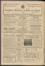 Ischler Wochenblatt 19060805 Seite: 8