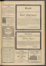 Ischler Wochenblatt 19060805 Seite: 9